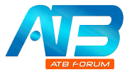 Let's talk sports-Tired of your old sports Chat room? - Powered by vBulletin