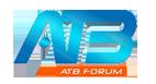 ATBFORUM.com
