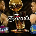 Weekly Betting Update - NBA Finals Who is Hot and Who Is Not