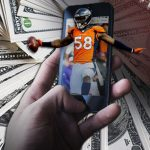 How to Bet - Betting NFL Preseason Total Lines