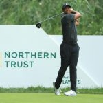 Tiger - The Northern Trust