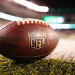 NFL Football Sundays Best Bets