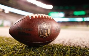 NFL Football Sundays Best Bets
