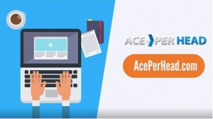 Easily Set Up Your PPH with Ace Per Head
