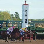 2021 Arkansas Derby|Saturday April 10th,2021