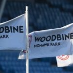 Woodbine Mohawk Park|Mon Oct 19th Selections