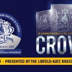 BREEDERS CROWN 2020|HARRAH'S HOOSIER PARK