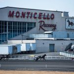 MONTICELLO RACEWAY- HORSEGUY|Mon Jan 18th Selection