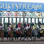 GULFSTREAM PARK-SELECTIONS| SUN JAN 17TH