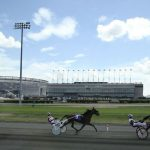 Meadowlands Racetrack|Saturday March 6th Selections