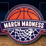 NCAA March Madness Tournament 2021-Update