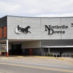 Northville Downs|Saturday, April 10, 2021 Selections -Stew McQueen